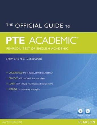 circling and authentic relating practice guide books preparation coursebooks pte academic