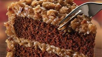 german chocolate cake recipe 4 2 5