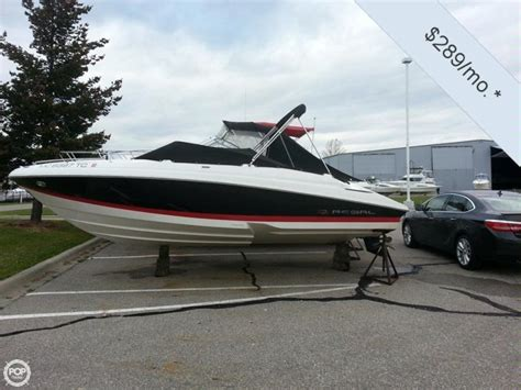 used regal boats in florida regal 2250 cuddy in florida speedboats used 24951 inautia