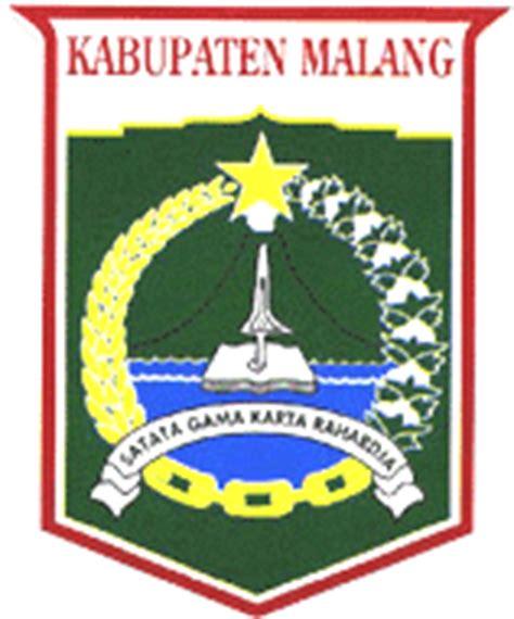 ceritakatacinta rembo arti lambang kabupaten malang