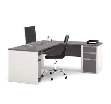 best place to buy computer desks 58 images best place to buy a desk home office modern