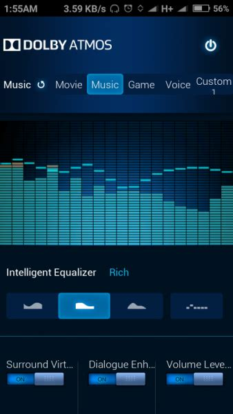 dolby digital plus apk mod am3dzirene dolby atmos ported all devices it android