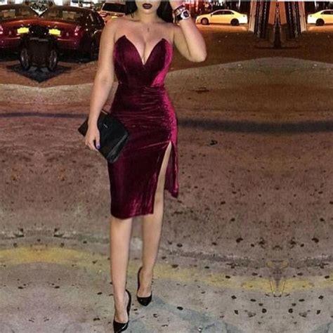 Passion 4 Fashion Dresses ? Spring/Summer 2016