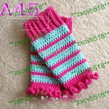 crochet pattern baby leggings crochet leg warmers for kids how to crochet crochet