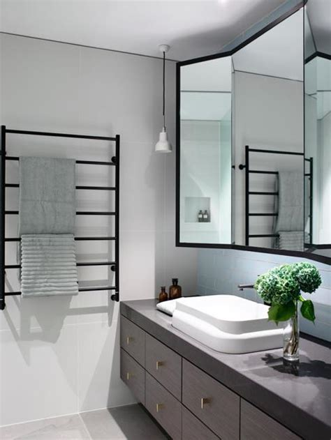 beautiful Small Bathroom Sink Cabinet #5: modern-bathroom-design-trends-minimalist-style-2.jpg