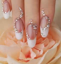 Gallery of nail design 2015 fall top black amp white nail design we