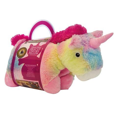 heated slippers target heat up pillow unicorn target australia