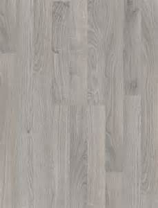 pergo domestic extra classic plank grey oak 3 strip