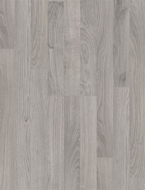 pergo domestic extra classic plank grey oak 3 strip laminate flooring all pergo laminate