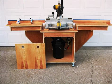 work bench for garage diy garage workbench plans ideas garage workbench