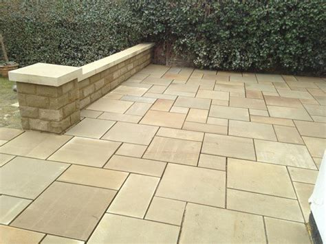 Patio Designs Essex Patio Design Essex Izvipi