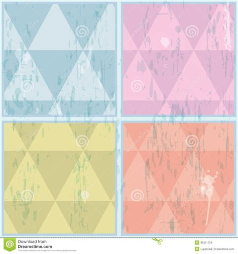 diamond pattern vector ai diamond shaped pattern abstract vector eps10 stock