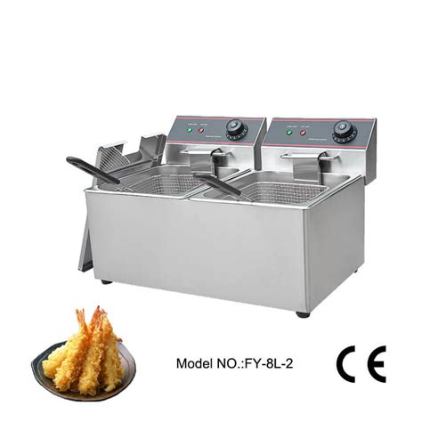 table top fryer commercial table top fryer commercial kitchen equipment factory