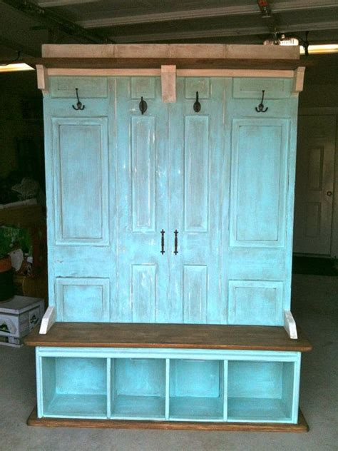 this old house entry bench how to build a storage bench with coat rack woodworking