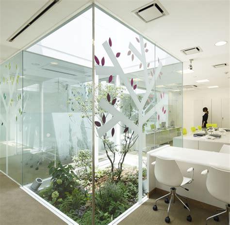 japan home inspirational design ideas japanese architecture design inspiring ideas