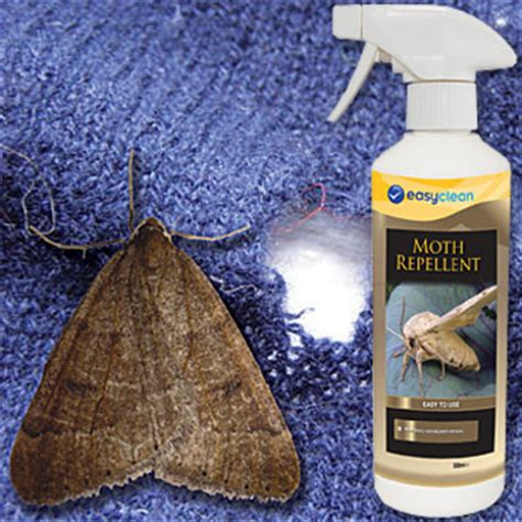 Pantry Moth Repellent by Moth Repellent Spray Daily Express