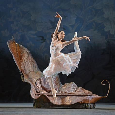 Dm St Kid Swan Biru mariinsky ballet apollo a midsummer night s dancetabs