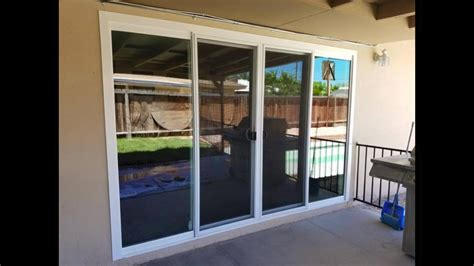patio doors direct patio doors direct 28 images c w direct patio sliding