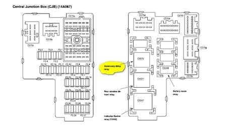 blinker wiring diagram blinker relay diagram wiring