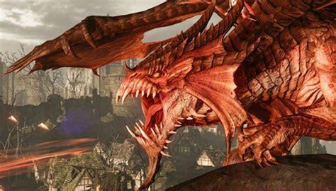giochi di draghi volanti archeage legend return informazioni su come ottenere i