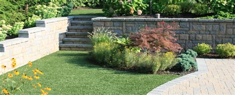 does backyard landscaping add to the value of your house