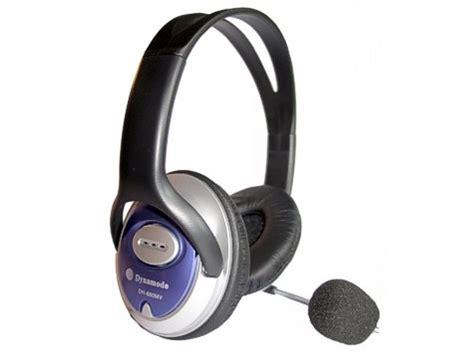 Headset Razer Terbaru windows 10 compatible desktop microphone