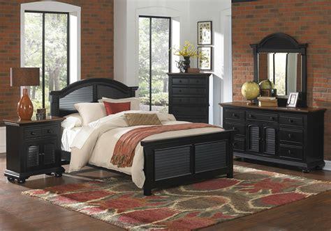 dumont bedroom set 100 dumont bedroom set distressed black bedroom