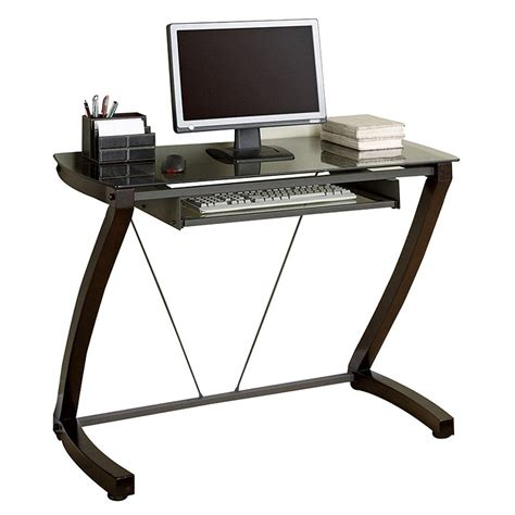 Buy A Computer Desk Where To Buy Computer Desks As Cheap As Possible Review And Photo