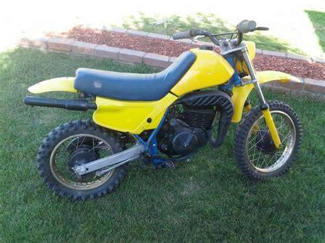 80cc motocross bikes for suzuki 80cc dirt bike bing images