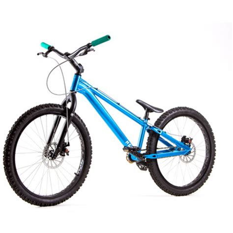 trials and motocross bikes for sale online buy wholesale trials bikes from china trials bikes