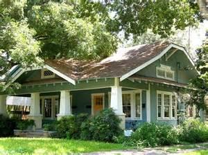 1920s craftsman home design 1920 craftsman bungalow house vintage homes pinterest