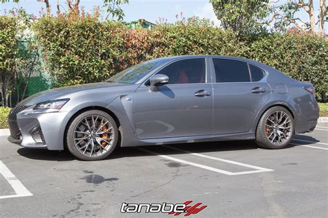 lexus gs350 f sport lowered lexus gs350 f sport lowered 28 images 100 lexus gs350