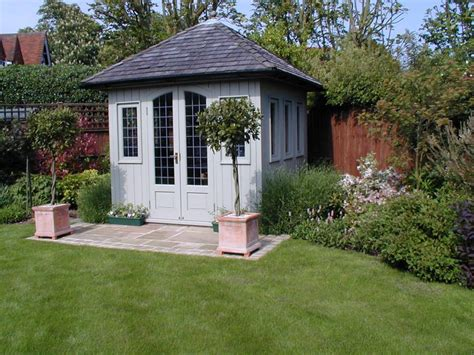 summer homes summerhouses gazebos beach huts essex uk the garden