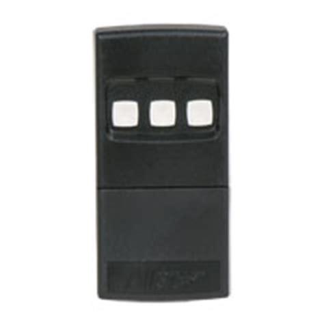 O Matic Garage Door Opener by All O Matic Compatible Garage Door Opener Parts