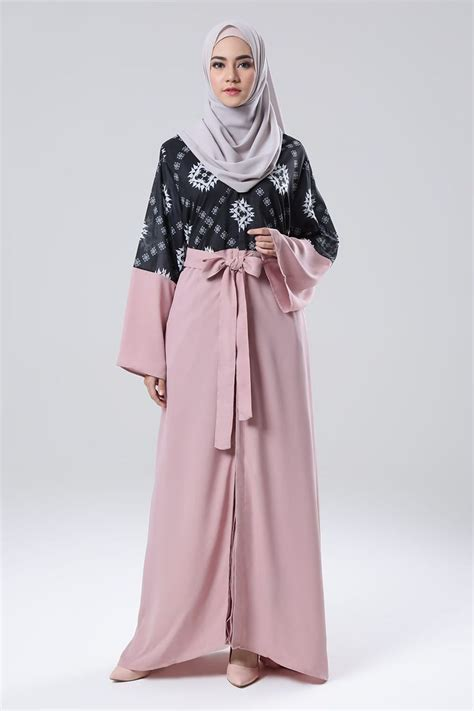 Muslimah Style 58439 best muslimah fashion style niqab images on