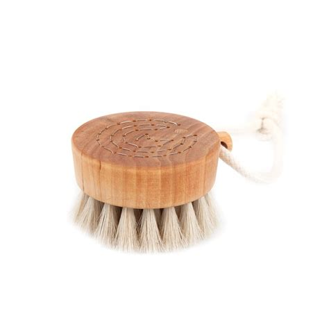 Bathtub Brush by Iris Hantverk Bath Brush Puck