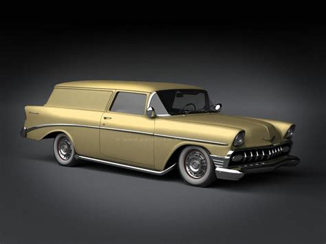 Perrine Pontiac by 127 Best Images About Sedan Delivery On