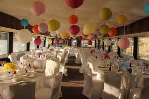wedding with dinner cruise reception budapest zsofia boat photos budapest river cruise