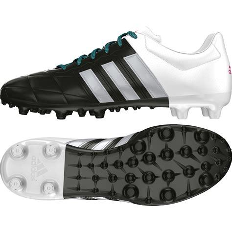 Setelan Adidas Ace White adidas ace 15 3 fg ag k k sound