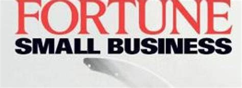 fortune small business magazine features eb 5 investment