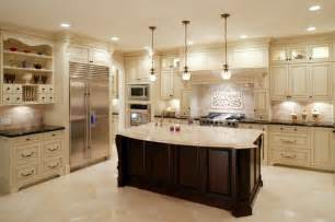 home design and remodeling 25 of our best traditional kitchen designs fantastic