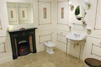 how to decorate bathroom walls steam rooms bathroom remodeling ideas showers bathtubs