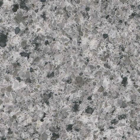 Cabinets For Kitchen Island by Pearl Gray Quartz Countertops Q Premium Natural Quartz