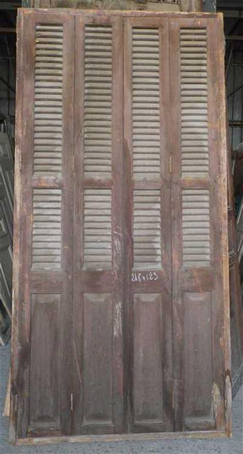 relooker cuisine en bois 218 pers 12 persiennes anciennes