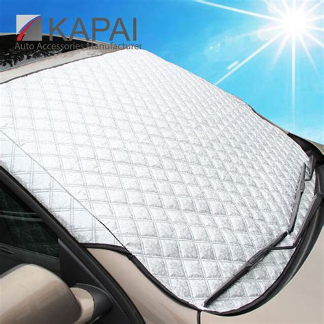 window covers for cars aliexpress buy new design car window sunshade car