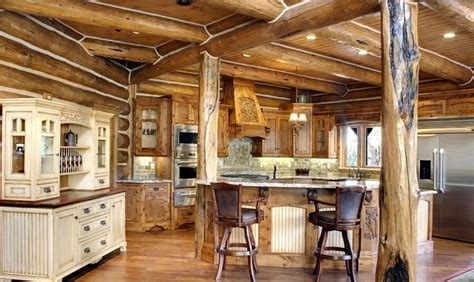 cucine rustiche in muratura e legno cucine in muratura rustiche idee per la casa in cagna