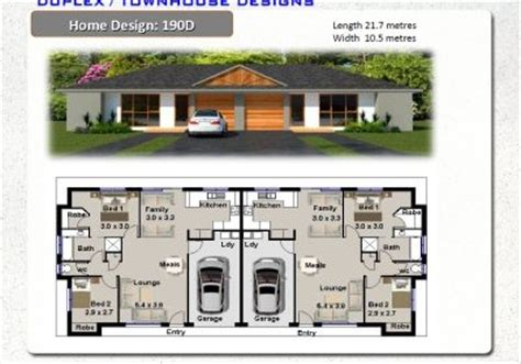 american house designs australia american house plans in australia house plans