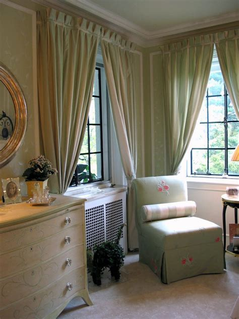 curtains for bedroom window ideas beautiful design curtains for short windows interesting