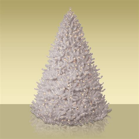balsam hill christmas tree co releases new white