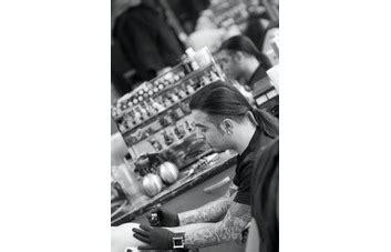 yakuza tattoo waterford yakuza tattoo studio trueartists com